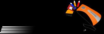 Schoolbag-Express-Logo